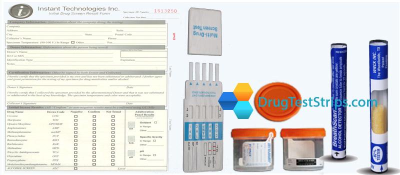 Employer Kit Plus